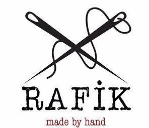 Rafiks logo