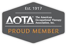 Proud-Member-logo-web.jpg