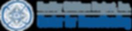 logo-hcp.png
