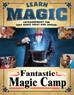 Magic Camp After School