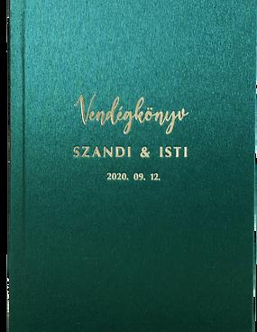 ZÖLD T203.png