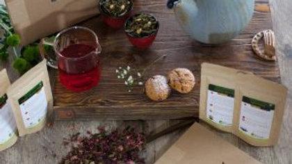 Original Tea Box Subscription