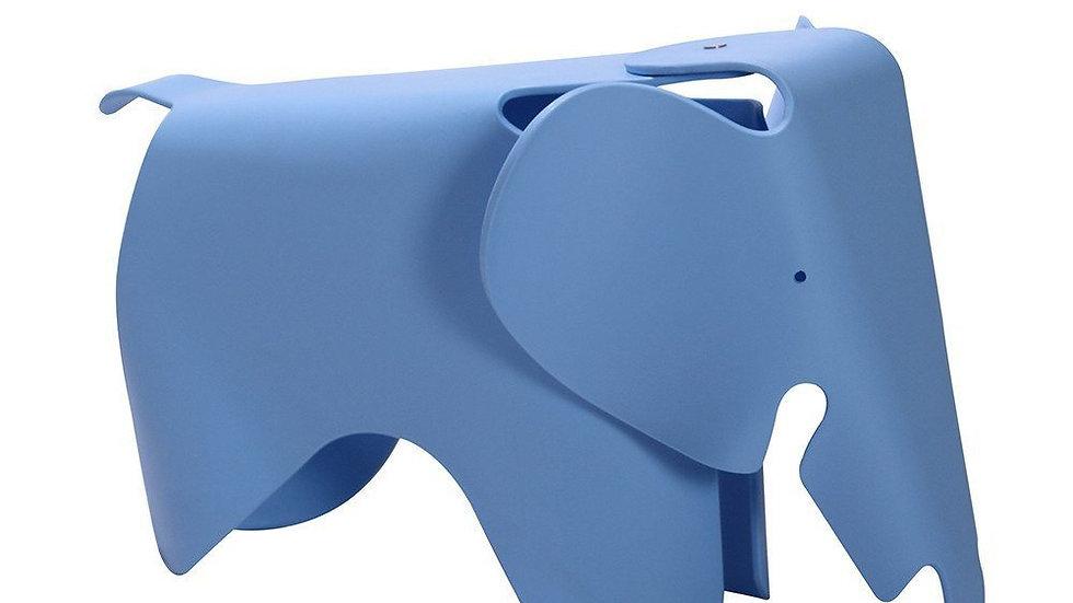 Elephant Stool for Kids