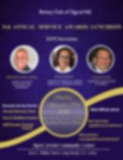 2019 RSH Service Awards Flyer .jpg