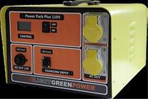 AMP6 - Innovation - LGB.jpg