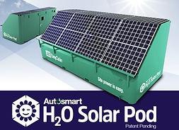 AMP6 - Innovation - Solar Pod.jpg