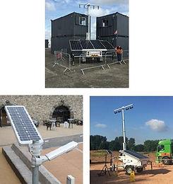 AMP6 - Innovation - Solar Lighting.jpg