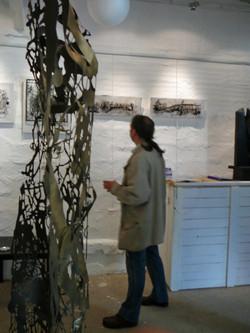 2010 - Scènes d'expo & d'atelier_ (4)
