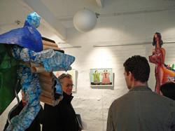 2010 - Scènes d'expo & d'atelier_ (25)