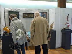 2010 - Scènes d'expo. ailleurs_ (16)