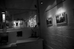 2010 - Scènes d'expo & d'atelier_ (44)