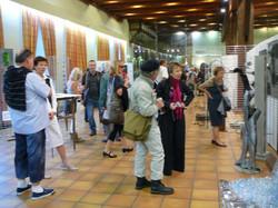 2010 - Scènes d'expo. ailleurs_ (28)