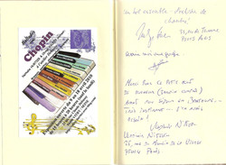 2010 - Scènes d'expo & d'atelier_ (20)