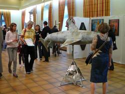 2010 - Scènes d'expo. ailleurs_ (21)