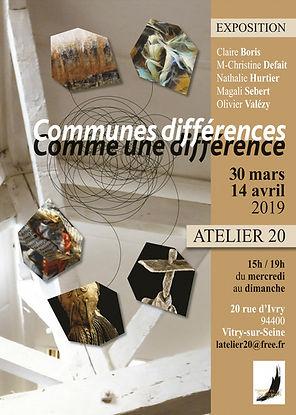Communes différences 2019.jpg