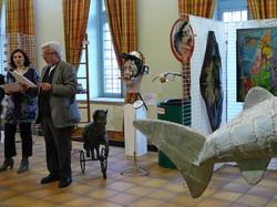2010 - Scènes d'expo. ailleurs_ (10)