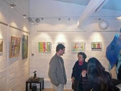 2010 - Scènes d'expo & d'atelier_ (26)