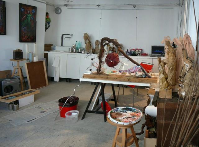 Atelier (3).jpg