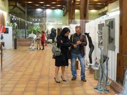 2010 - Scènes d'expo. ailleurs_ (29)
