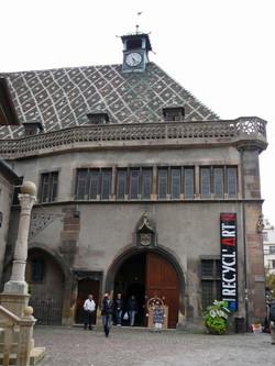2010 - Scènes d'expo. ailleurs_ (9)