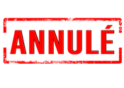 Tampon_Annulé.png