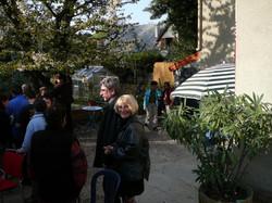 2010 - Scènes d'expo & d'atelier_ (38)