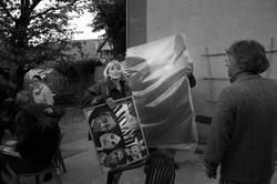 2010 - Scènes d'expo & d'atelier_ (49)
