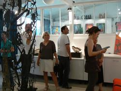 2010 - Scènes d'expo & d'atelier_ (8)