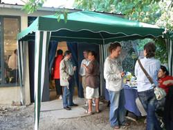 2010 - Scènes d'expo & d'atelier_ (2)