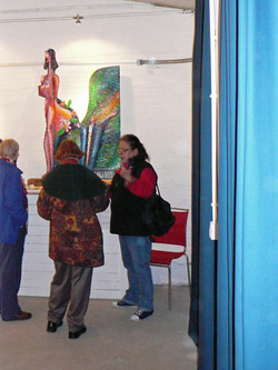 2010 - Scènes d'expo & d'atelier_ (22)