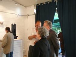 2010 - Scènes d'expo & d'atelier_ (3)