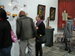 2010 - Scènes d'expo. ailleurs_ (3)