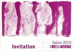 2010 - Scènes d'expo. ailleurs_ (34)