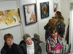 2010 - Scènes d'expo. ailleurs_ (38)