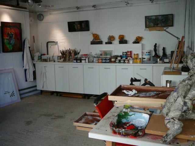 Atelier (27).jpg
