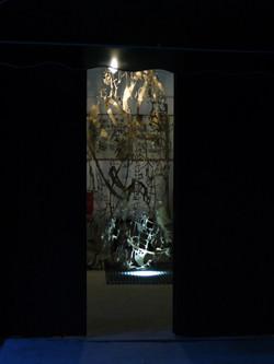 2010 - Scènes d'expo & d'atelier_ (15)