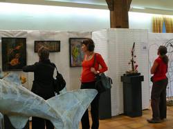 2010 - Scènes d'expo. ailleurs_ (23)