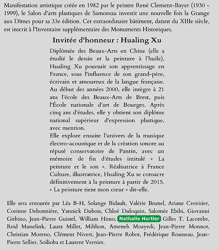 Salon RCB_Expo Texte V02.jpg