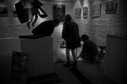 2010 - Scènes d'expo & d'atelier_ (48)