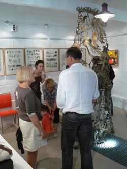 2010 - Scènes d'expo & d'atelier_ (6)