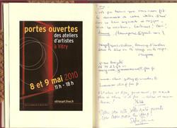 2010 - Scènes d'expo & d'atelier_ (17)