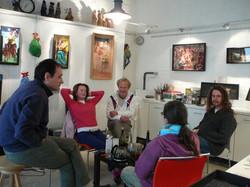 2010 - Scènes d'expo & d'atelier_ (18)