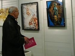2010 - Scènes d'expo. ailleurs_ (40)