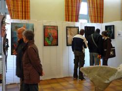 2010 - Scènes d'expo. ailleurs_ (18)