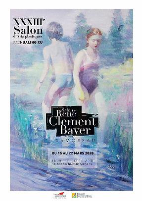 Salon Réné Clément-Bayer.jpg