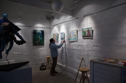 2010 - Scènes d'expo & d'atelier_ (42)