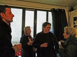 2010 - Scènes d'expo & d'atelier_ (32)