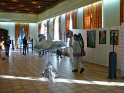 2010 - Scènes d'expo. ailleurs_ (14)