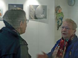 2010 - Scènes d'expo & d'atelier_ (28)
