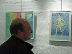 2010 - Scènes d'expo & d'atelier_ (24)